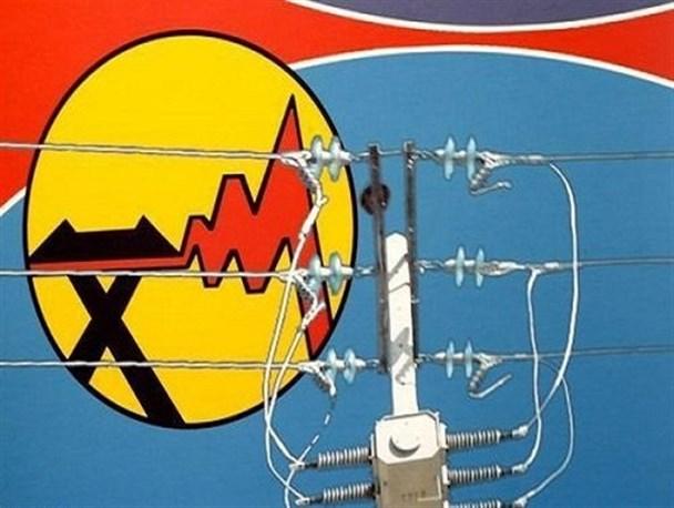 30 درصد از تأسیسات توزیع برق استان گیلان فرسوده است