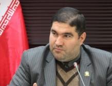 محمد اکبرزاده