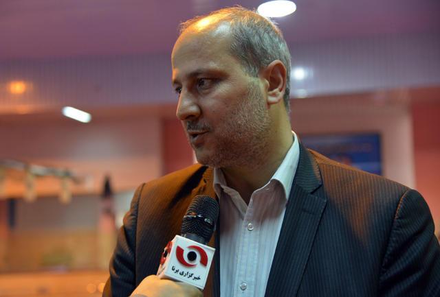 کمبود سرانه ورزشی در گیلان/افتتاح بیش از هزار پروژه ورزشی در دولت یازدهم