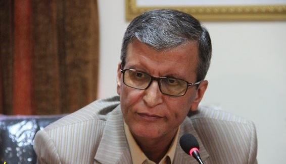 افتتاح هفت پروژه هفته دولت املش با حضور استاندار گیلان