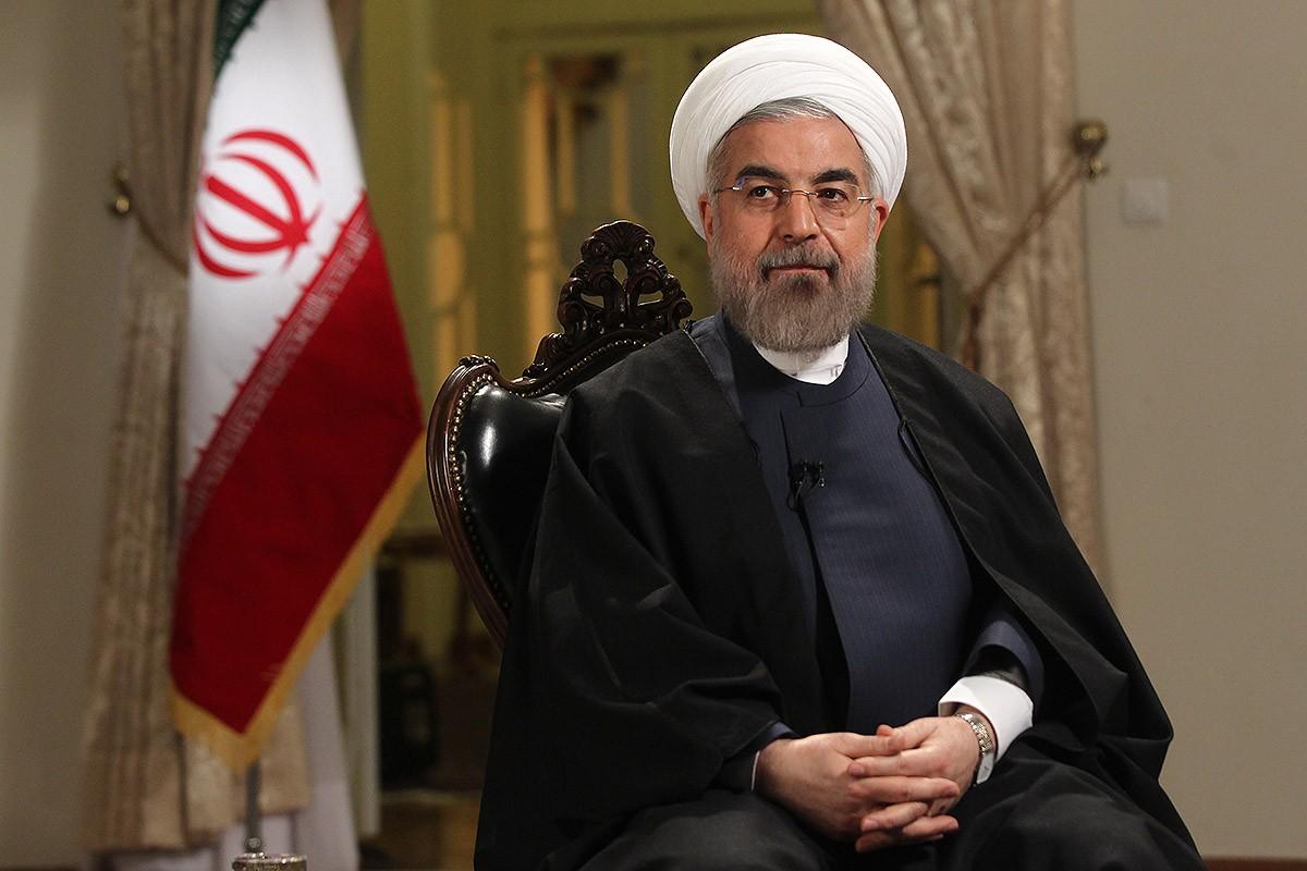 اگر صداقت باشد ملت ایران از مذاکره استقبال میکند/ خیلی زود آمریکا را پشیمان میکنیم/از هفته آینده بازار متعادل میشود