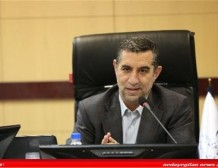 سید علی صدرالسادات