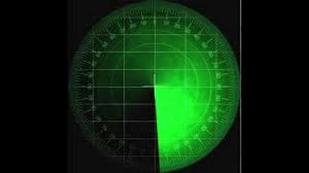 تولید رادارهای دقیقتر و تصویرداری مافوق صوت امکانپذیر شد
