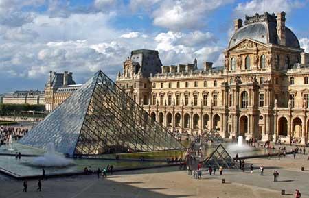 چرا میراث املش در اسرائیل و فرانسه است