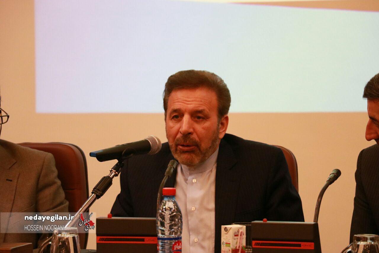 ایرانسل بزرگترین اپراتور دیتای ایران است