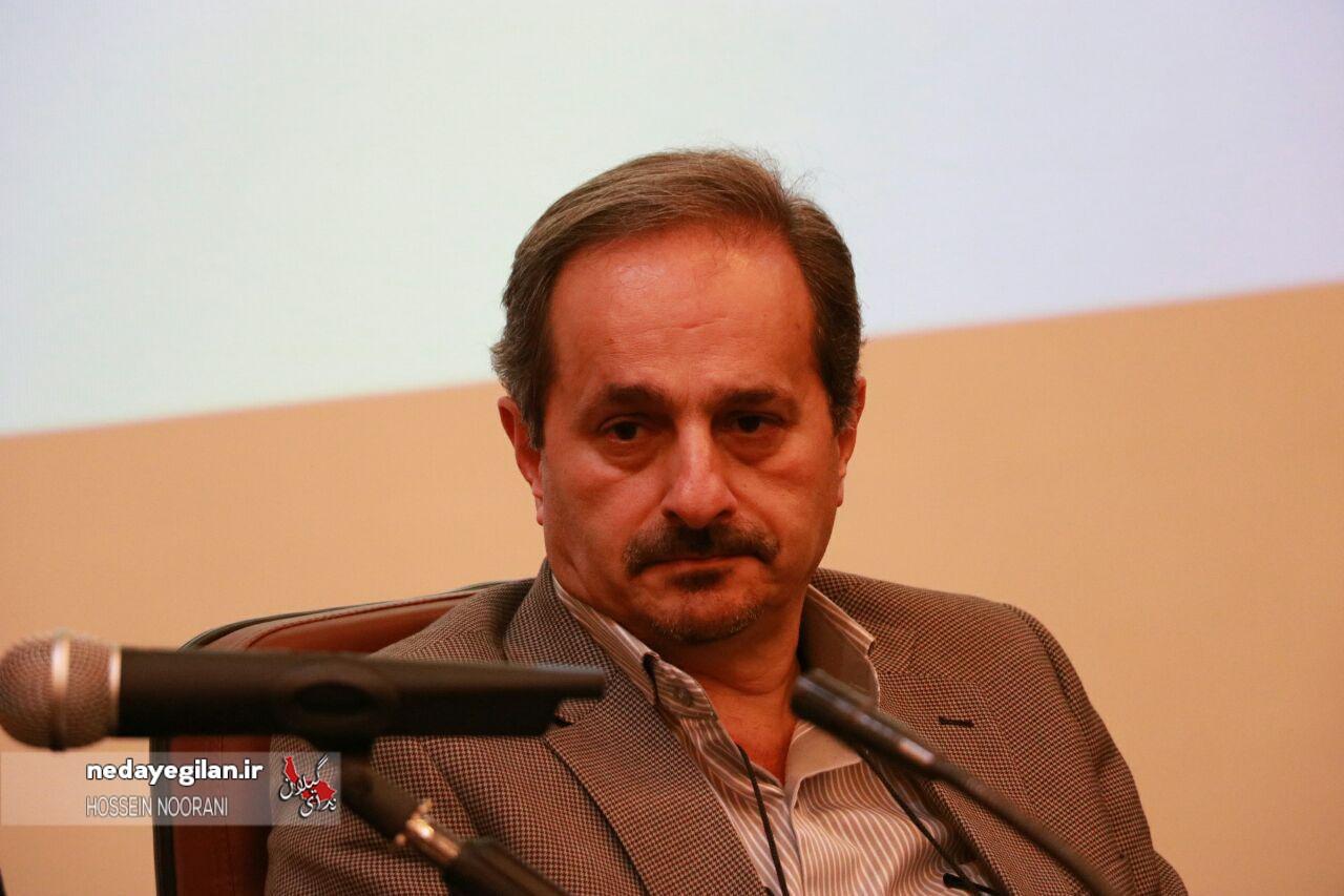 """وحدت بین """"هاشمی""""،""""خاتمی"""" و """"نوری"""" پیروزی روحانی را در سال 92 رقم زد/تاریخ از """"عارف"""" به عنوان یک بزرگ مرد یاد می کند"""