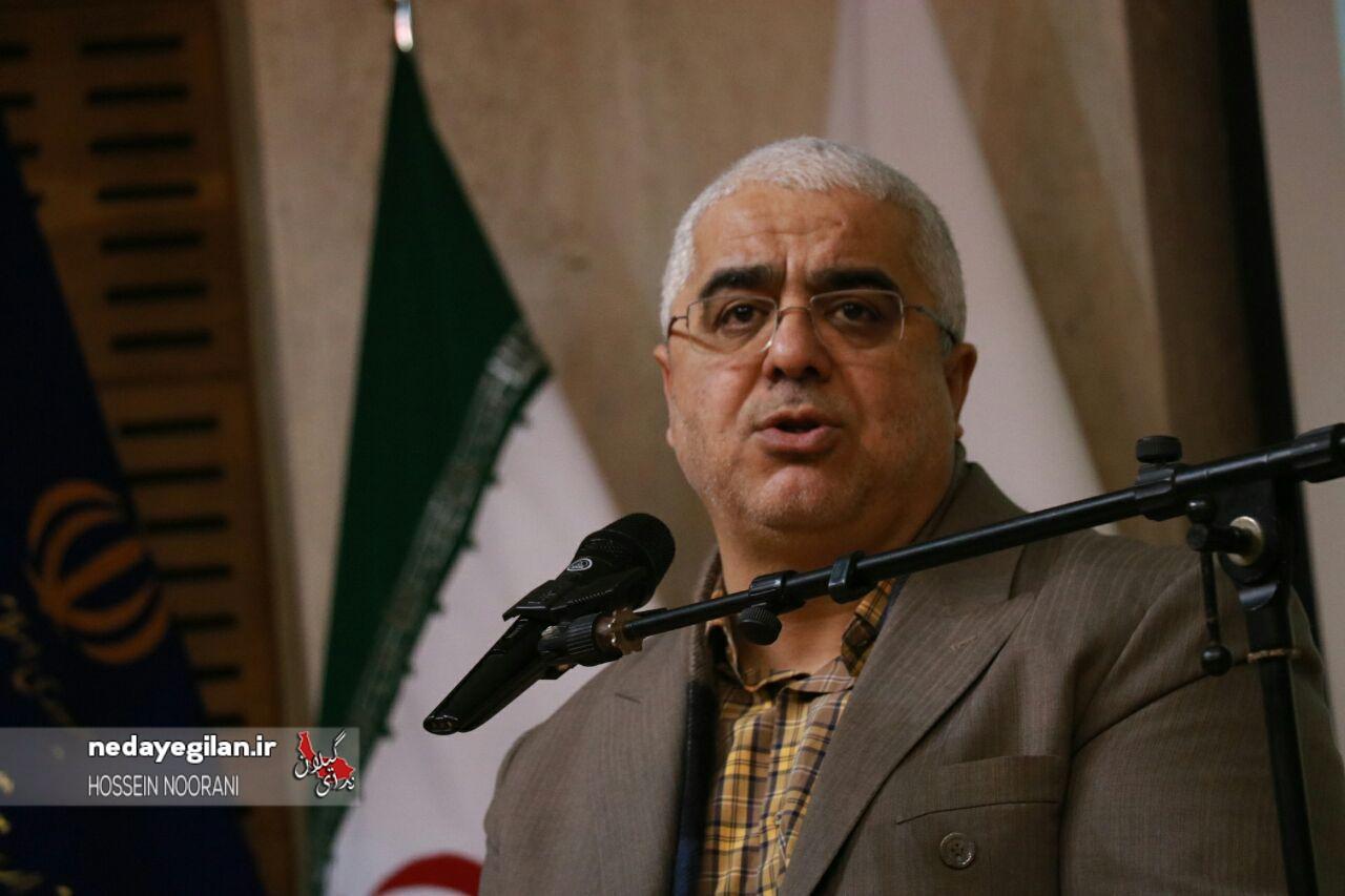 نمایندگان به دنبال استیضاح برخی از وزرای دولت هستند/به زودی افشاگری می کنم/رسانه ها سخنان احمدی نژاد را منتشر نکنند