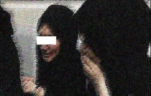 تجاوز  وحشیانه راننده شیطان صفت به 5 زن تنها/مرد پلید زنان جوان را با تهدید مجبور به تن دادن به اعمال شوم می کرد +عکس