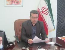 حسین لاهوتی