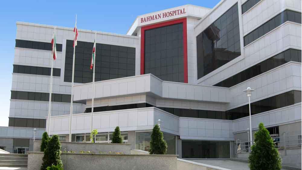 افتتاح بیمارستان های آستارا و رضوانشهر در هفته جاری/بیمارستانهای لنگرود و لاهیجان در بهار 96