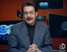 رضا-حسین-زاده