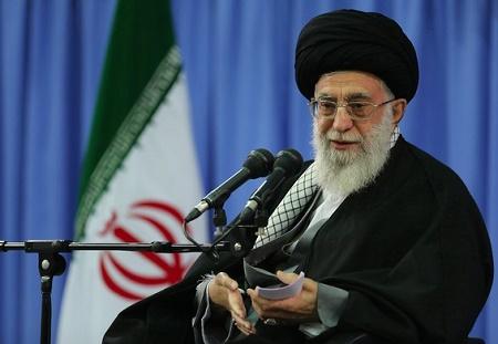این یک هفته، حقیقتاً اوج شکوه و عظمت ملت ایران بود/خداوند متعال را شاکریم و از مردم عزیز هم سپاسگزاریم