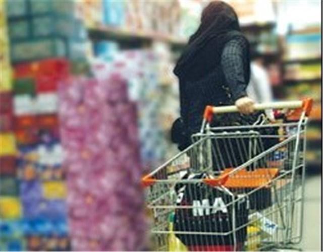 جزئیات طرح مجلس برای پرداخت یارانه ۱۲۰ و ۶۰ هزارتومانی به خانوارهای ایرانی
