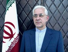 سیدرضا جوادپور
