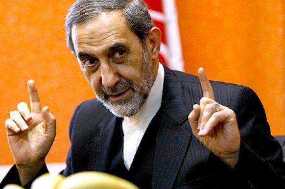 امیدوارم  ناطق نوری استعفایشان را پس بگیرند/سیدحسن خمینی استعفا نداده است