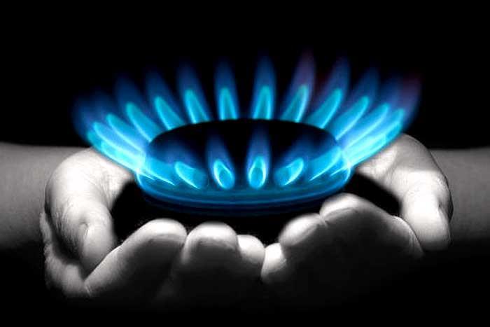 عدم پرداخت ۱۰۰ میلیارد تومان قبض گاز توسط مشترکان خانگی گیلان