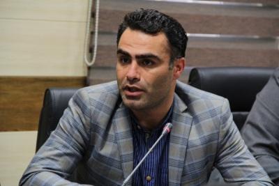 برگزاری بیش از 30 مسابقه ورزشی به مناسبت دهه مبارک فجر در شهرستان رودبار