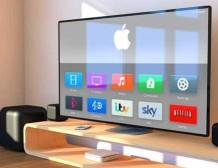 apple-tv-22