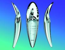 https-2F2Fblueprint-api-production.s3.amazonaws.com2Fuploads2Fcard2Fimage2F3666082Fbb38cf6d-71df-4928-8087-bfe1fc5edfc2-w600