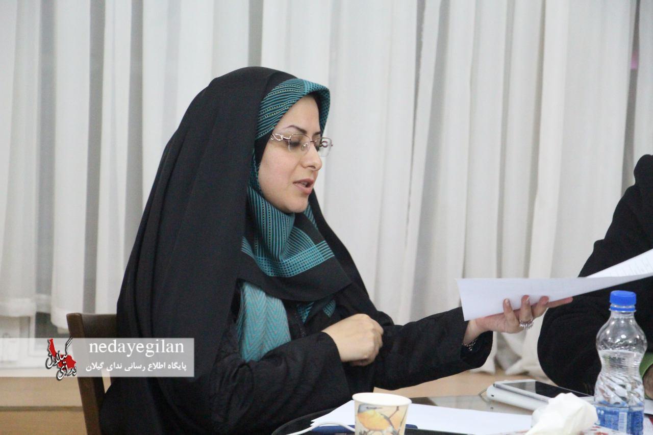 برگزاری جام شطرنج خبرنگاران در رشت