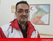 حسام ستوده