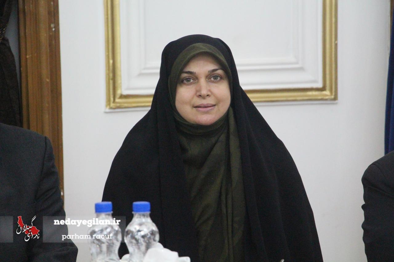 وصول لایحه دوفوریتی اخذ مجوز باشگاه فرهنگی و ورزشی شهرداری رشت