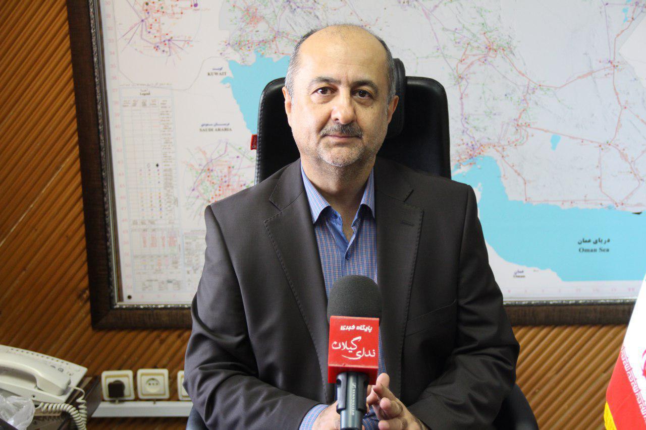 بهره برداری از اولین ترانسفورماتور کم صدای ایرانی در بهار سالجاری