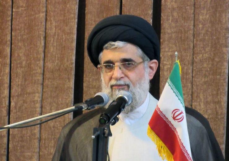 اگر روحانیون و مدیران اصلاح شوند،جامعه اصلاح می شود