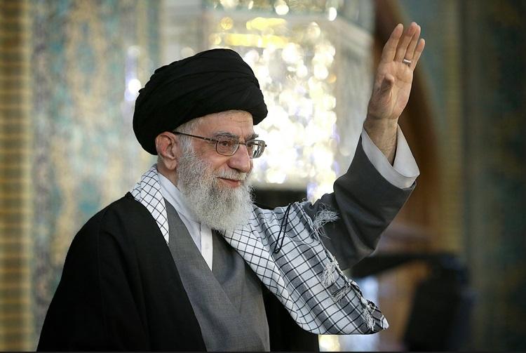حیرت جهان از تابآوری ملت ایران در برابر فشارهای غول وحشی آمریکا