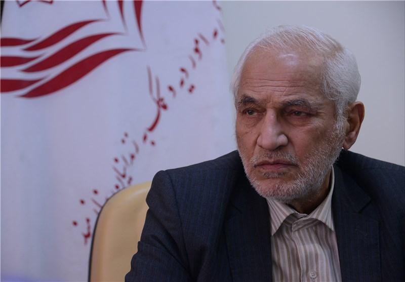 آزادی بیش از 6 هزارزندانی جرایم غیرعمد از زندانها