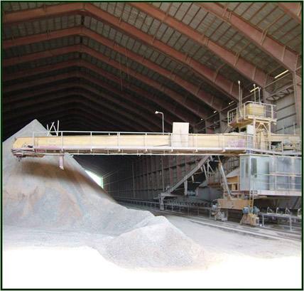 سیلوی 105 تنی رودبار خالی از غلات/کارخانه سیمان لوشان در مرز تعطیلی/اخراج کارگران جایگاههای پمپ بنزین رودبار
