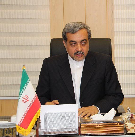 نام نویسی   304 نفر برای انتخابات شوراهای شهر و روستای شهرستان رودبار