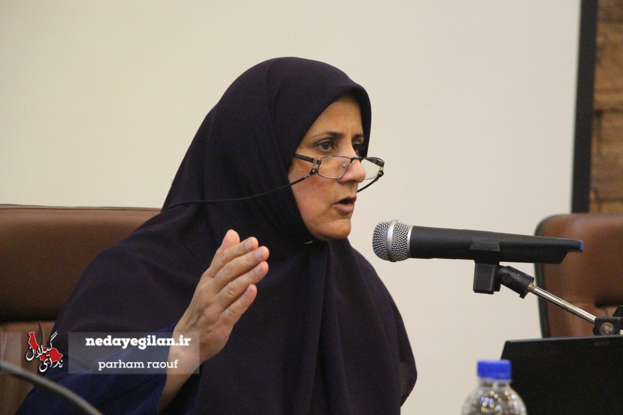 امنیت،برند ایران در روابط بین الملل/تحقق جامعه دانایی محور بدون ارتباط با رسانه ها  ممکن نیست