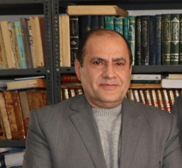 پیشی گرفتن صادرات از واردات نتیجه ديپلماسى فعال دولت تدبیر است