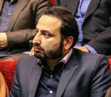 علی بزرگ بشر رئیس ستاد انتخاباتی حزب ندای ایرانیان در گیلان شد