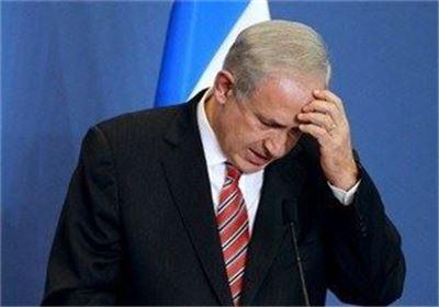 اگر ناچار شویم به تنهایی علیه ایران اقدام میکنیم!