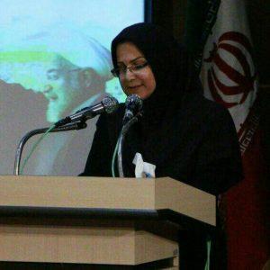 احمدي نژاد با استدلال سفسطه گرايانه وارد انتخابات شده است/حضور او به نفع اصلاح طلبان تمام می شود