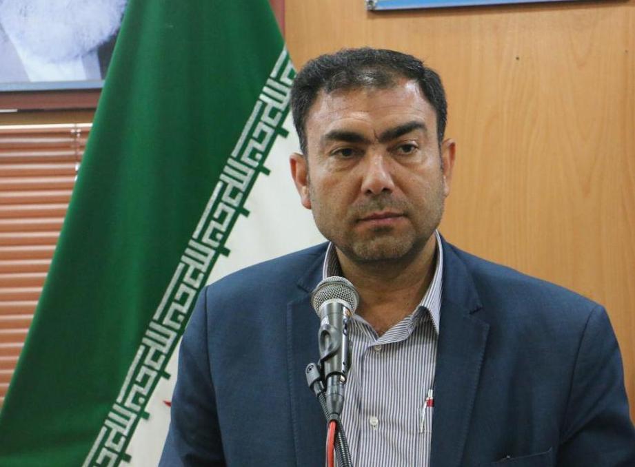 افزایش پرواز مشهد ـ رشت و بالعکس در فرودگاه سردار جنگل رشت