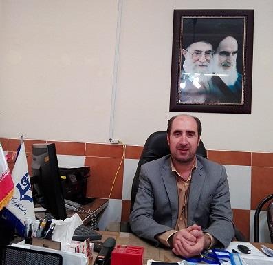 """دولت یازدهم کارنامه خوبی به یادگار گذاشته است/هیچ یک از کاندیداهای """"جمنا""""رقیب جدی روحانی نخواهند بود"""
