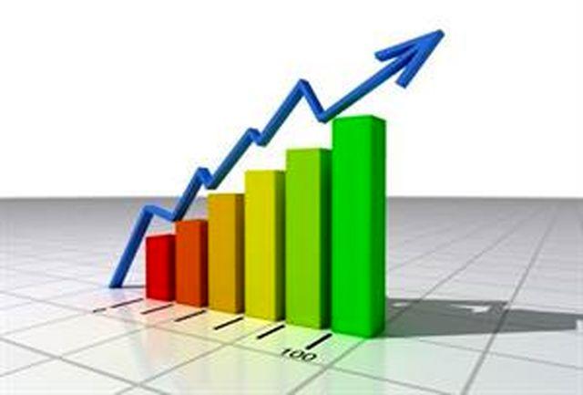 رشد 300 درصدی صدور ضمانت نامه بانکی برای حمایت از صنایع کوچک در دولت یازدهم