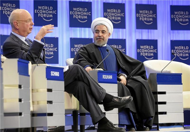 چرا دولت یازدهم میگوید سرمایهگذاری خارجی؟