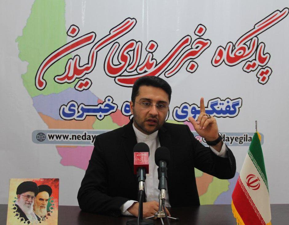 توجه به اشارات رهبری یک ضرورت جدی است/ سربازان گمنام گمنامند تا ایرانیان نام دار بمانند