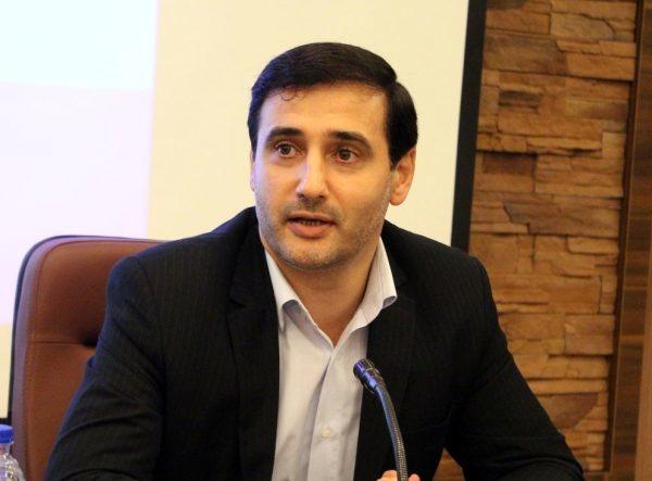 کاهش 12 درصدی صنایع آلاینده در گیلان
