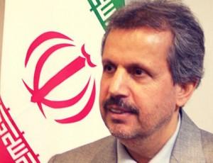 مجلس بزرگداشت استاندار فقید گیلان پنجشنبه در رشت برگزار میشود