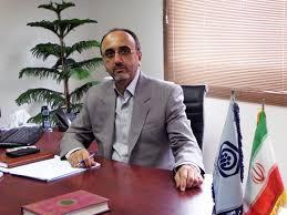دریافت تعهدات بیش از 40 درصد مستمری بگیران تامین اجتماعی گیلان از شعب مرکز استان