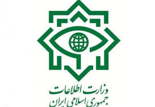 گوشه ای از مجاهدات های سربازان گمنام امام زمان (عج) در گیلان/ از رابطه وزارت اطلاعات و مردم تا حمایت از سرمایه گذاری و تولید