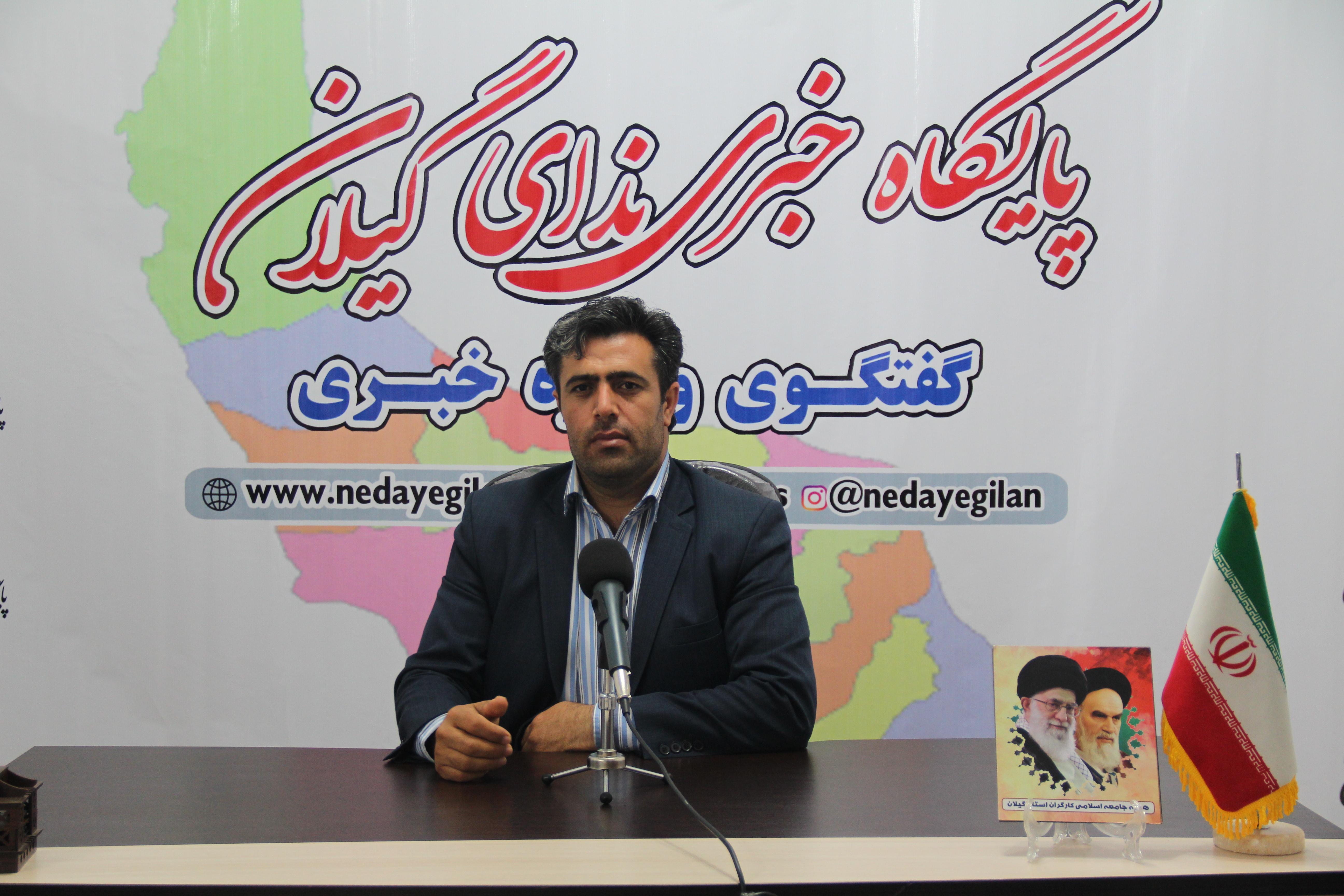 """زندگینامه و سوابق عبداله طوماری/""""دفاع از حقوق شهروندی"""" برای رسیدن به عدالت اجتماعی"""