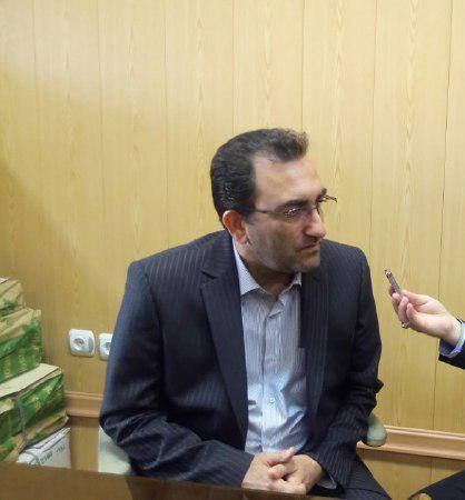 تاکید بر حضور حداکثری مردم در انتخابات 29 اردیبهشت