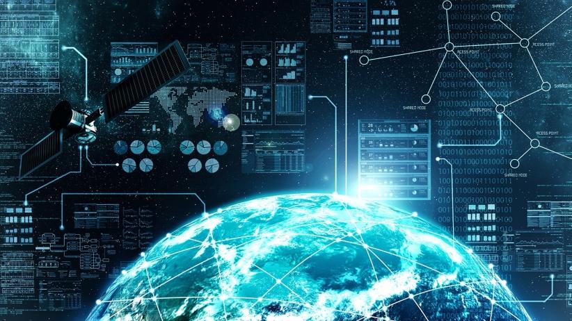تعرفه اینترنت نامحدود تصویب شد/زمان اجرا در هاله ای از ابهام