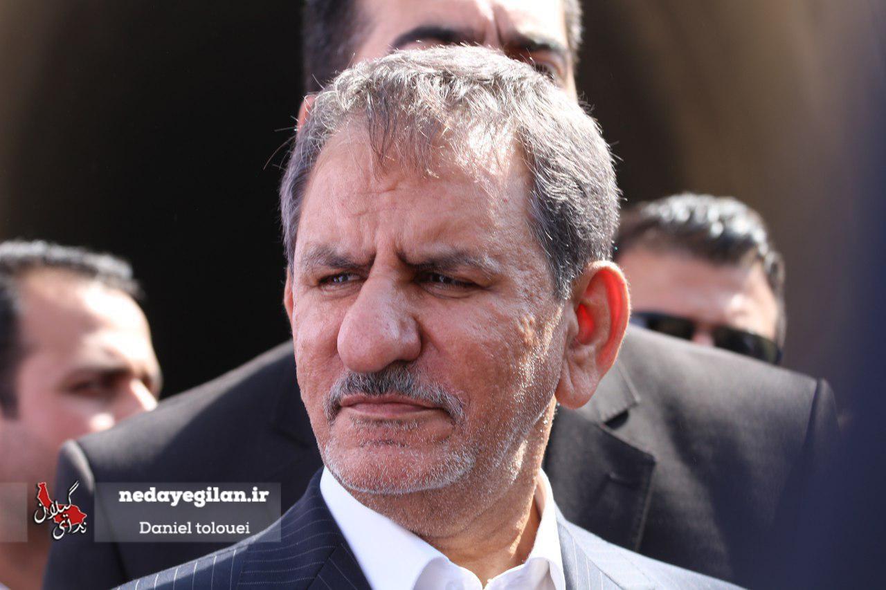 ایران خود را از تامین امنیت منطقه کنار کشید و حمله به نفت کش ها رخ داد/راهبرد ما در شرایط کنونی راهبرد مقاومت است